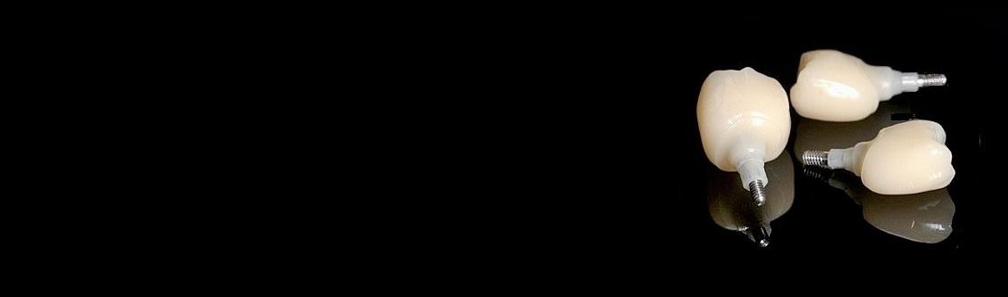 n0 — kopia (2)